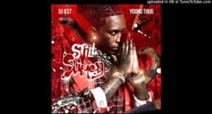 Young Thug - 2 Sides (Feat. GMB Gunna Man)